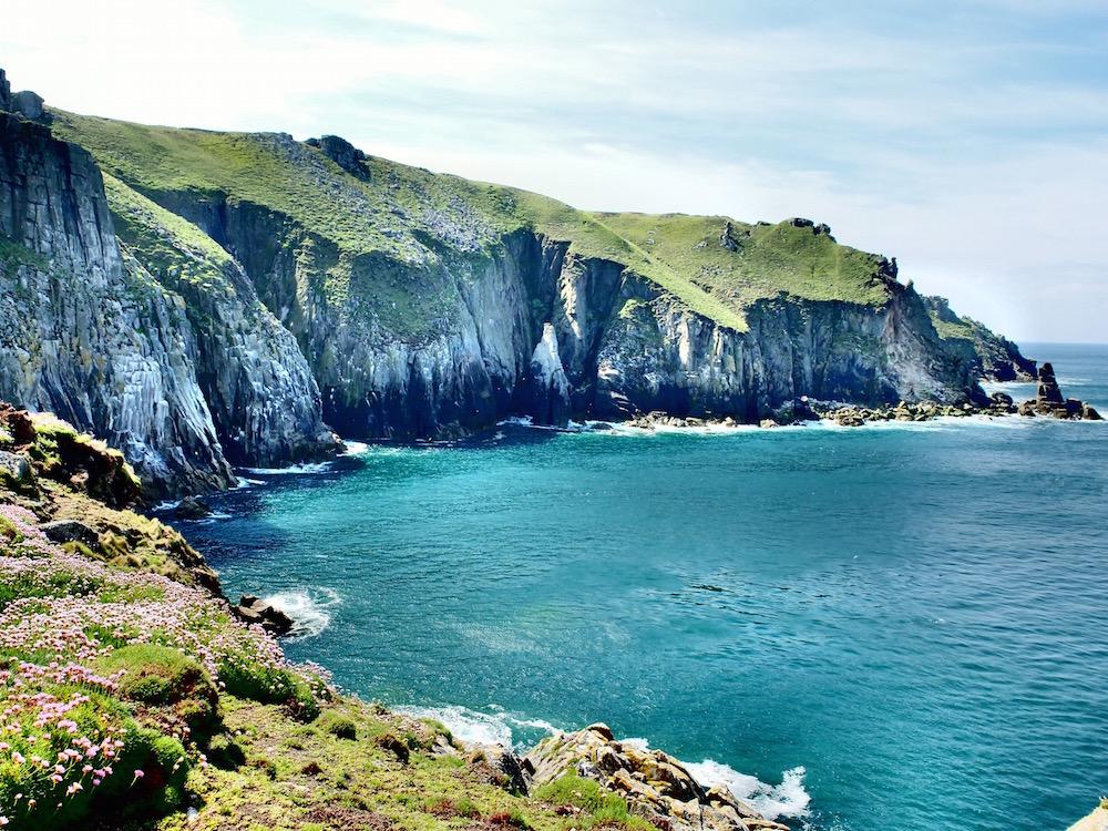 Jenny's Cove